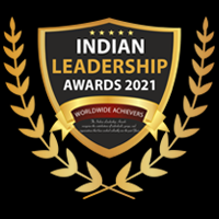 Indian Leadership Awards